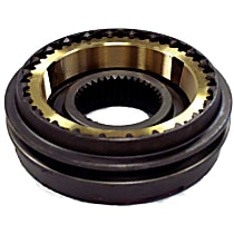 Crown 4796967 Shift Mode Synchro Assembly - Direct Fit