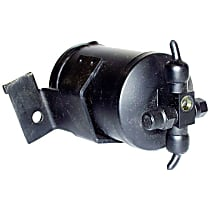 4797002 A/C Receiver Drier - Direct Fit, Sold individually