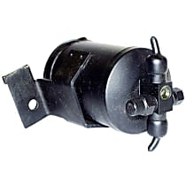 Crown 4797002 A/C Receiver Drier - Direct Fit, Sold individually