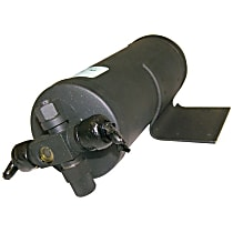 4797003 A/C Receiver Drier - Direct Fit, Sold individually