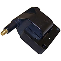 4797293 Ignition Coil - Sold individually