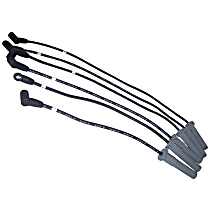 4797685 Spark Plug Wire - Set of 6