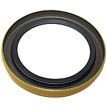 Crown 4798033 Transfer Case Seal - Direct Fit