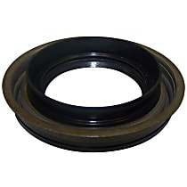 Crown 4798112 Transfer Case Seal - Direct Fit