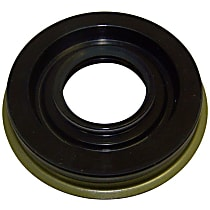 Crown 4798117 Output Shaft Seal - Direct Fit
