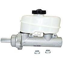 4798157 Brake Master Cylinder With Reservoir