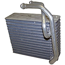 Crown A/C Evaporator - 4798681AB - OE Replacement, Sold individually