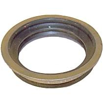 Oil Pump Seal - Direct Fit