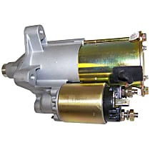 4801269AB OE Replacement Starter, New