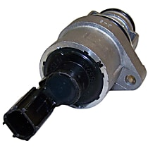 Crown 4861552AC Idle Control Motor - Direct Fit