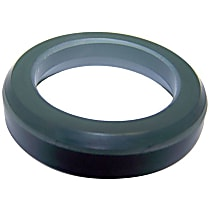 Crown 4864226X Transmission Seal - Direct Fit