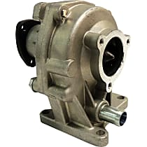4864566 New - Water Pump
