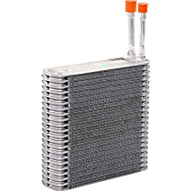 Crown A/C Evaporator - 4864999AB - OE Replacement, Sold individually