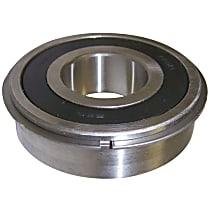 Crown 4874174AB Mainshaft Bearing - Direct Fit