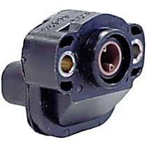 4874371AC Throttle Position Sensor