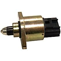 Crown Idle Control Motor