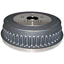 4877262 Rear Brake Drum