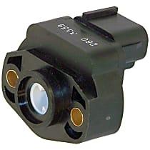 4882219 Throttle Position Sensor