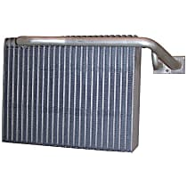 Crown A/C Evaporator - 4882817AB - OE Replacement, Sold individually