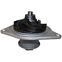 4882837AB New - Water Pump