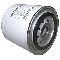4884899AB Oil Filter - Canister, Direct Fit, Sold individually