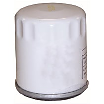 4884900AB Oil Filter - Canister, Direct Fit, Sold individually