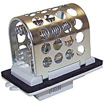 4885845AA Blower Motor Resistor