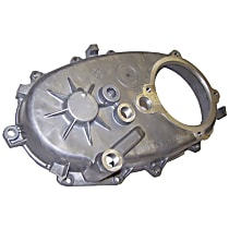 Transfer Case - New, Sold individually