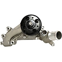 4893941AB New - Water Pump