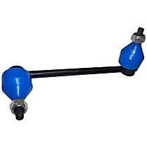 Sway Bar Link - Front, Driver Side