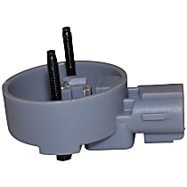 4897023AA Camshaft Position Sensor