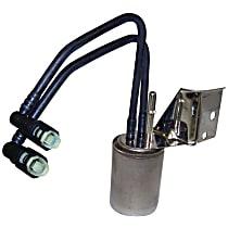 4897244AA Fuel Filter