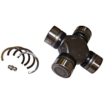 5003004AB U Joint - Direct Fit