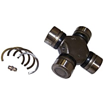 Crown 5003004AB U Joint - Direct Fit