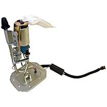 5003861AA Electric Fuel Pump with Fuel Sending Unit