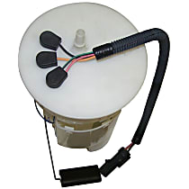5003867AA Electric Fuel Pump with Fuel Sending Unit
