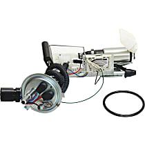 5003869AA Electric Fuel Pump with Fuel Sending Unit
