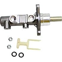 5011260AB Brake Master Cylinder With Reservoir