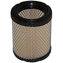 5011836AA 5011836AA Air Filter
