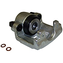 5011975AB Rear Driver Side Brake Caliper
