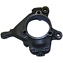 5011977AB Steering Knuckle - Direct Fit, Sold individually