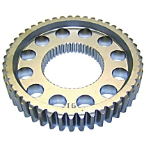 Crown 5012319AA Transfer Case Drive Sprocket - Direct Fit