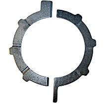 Crown 5012356AB Camshaft Bolt Lock Plate - Direct Fit