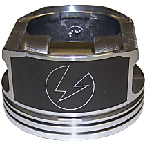 Crown 5012362P Piston - Direct Fit, Sold individually