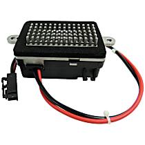 5012699AA Blower Motor Resistor
