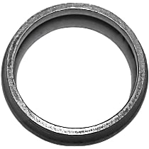 Crown 5012809AA Pinion Crush Sleeve - Direct Fit