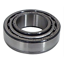 5012825AA Axle Shaft Bearing - Direct Fit, Sold individually