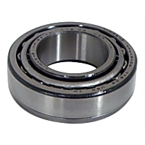 Crown 5012825AA Axle Shaft Bearing - Direct Fit, Sold individually