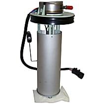 5012951AD Electric Fuel Pump with Fuel Sending Unit