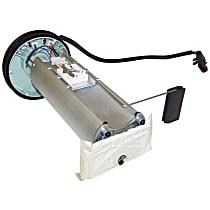 5012952AD Electric Fuel Pump with Fuel Sending Unit